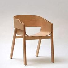 Muebles_y_decoracion