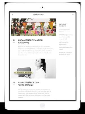 Blog-ipad1