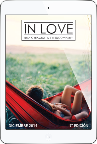 In_love_iphone