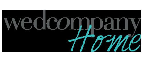 Wed_home_logo