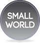 Smallworld_circle
